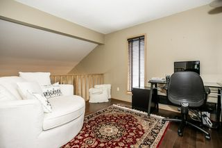Photo 15: 451 REEVES Crest in Edmonton: Zone 14 House for sale : MLS®# E4163677