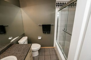 Photo 17: 451 REEVES Crest in Edmonton: Zone 14 House for sale : MLS®# E4163677