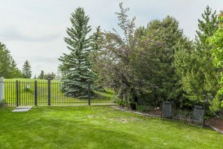 Photo 30: 451 REEVES Crest in Edmonton: Zone 14 House for sale : MLS®# E4163677