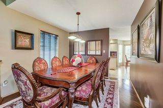 Photo 6: 451 REEVES Crest in Edmonton: Zone 14 House for sale : MLS®# E4163677
