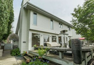 Photo 24: 451 REEVES Crest in Edmonton: Zone 14 House for sale : MLS®# E4163677