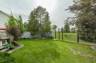 Photo 29: 451 REEVES Crest in Edmonton: Zone 14 House for sale : MLS®# E4163677