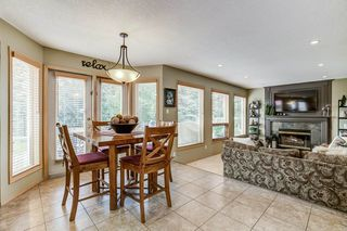 Photo 9: 451 REEVES Crest in Edmonton: Zone 14 House for sale : MLS®# E4163677