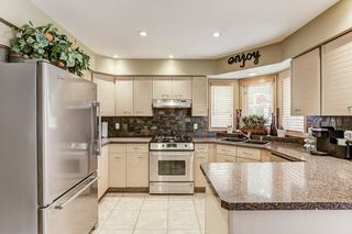 Photo 7: 451 REEVES Crest in Edmonton: Zone 14 House for sale : MLS®# E4163677