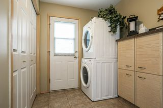 Photo 13: 451 REEVES Crest in Edmonton: Zone 14 House for sale : MLS®# E4163677