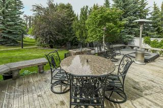 Photo 26: 451 REEVES Crest in Edmonton: Zone 14 House for sale : MLS®# E4163677