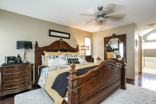 Photo 19: 451 REEVES Crest in Edmonton: Zone 14 House for sale : MLS®# E4163677