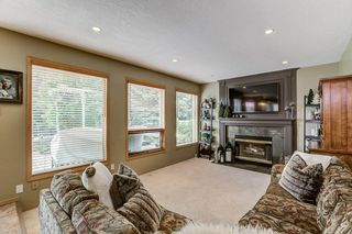 Photo 11: 451 REEVES Crest in Edmonton: Zone 14 House for sale : MLS®# E4163677