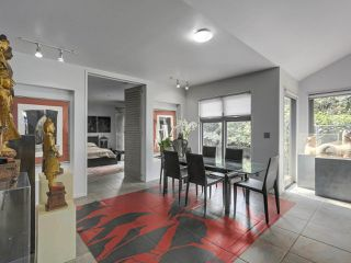 Photo 9: 1576 W 16TH Avenue in Vancouver: Shaughnessy House for sale (Vancouver West)  : MLS®# R2385449