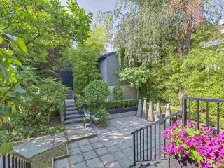 Photo 14: 1576 W 16TH Avenue in Vancouver: Shaughnessy House for sale (Vancouver West)  : MLS®# R2385449