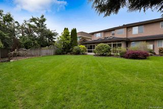 Photo 20: 6520 COMSTOCK Road in Richmond: Granville House for sale : MLS®# R2387667