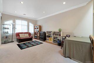 Photo 17: 6520 COMSTOCK Road in Richmond: Granville House for sale : MLS®# R2387667