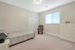 Photo 14: 6520 COMSTOCK Road in Richmond: Granville House for sale : MLS®# R2387667