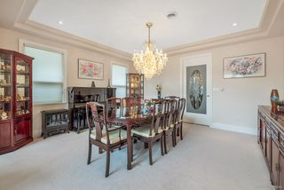 Photo 3: 6520 COMSTOCK Road in Richmond: Granville House for sale : MLS®# R2387667