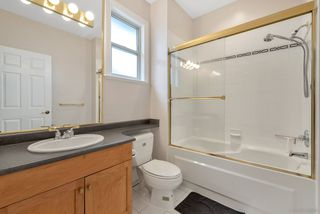 Photo 15: 6520 COMSTOCK Road in Richmond: Granville House for sale : MLS®# R2387667