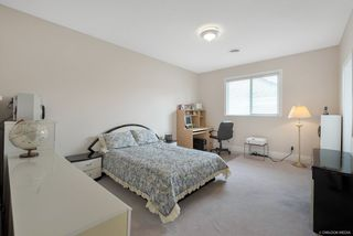 Photo 13: 6520 COMSTOCK Road in Richmond: Granville House for sale : MLS®# R2387667