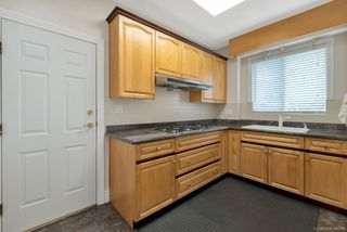 Photo 8: 6520 COMSTOCK Road in Richmond: Granville House for sale : MLS®# R2387667