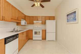 Photo 9: 217 15499 CASTLE_DOWNS Road in Edmonton: Zone 27 Condo for sale : MLS®# E4165782