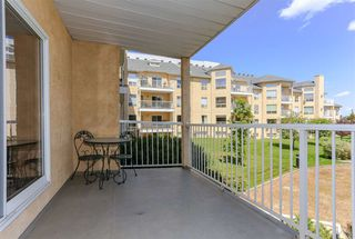 Photo 16: 217 15499 CASTLE_DOWNS Road in Edmonton: Zone 27 Condo for sale : MLS®# E4165782