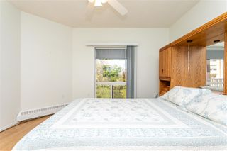 Photo 12: 217 15499 CASTLE_DOWNS Road in Edmonton: Zone 27 Condo for sale : MLS®# E4165782