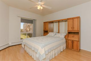 Photo 11: 217 15499 CASTLE_DOWNS Road in Edmonton: Zone 27 Condo for sale : MLS®# E4165782