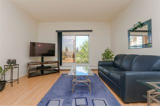 Photo 5: 217 15499 CASTLE_DOWNS Road in Edmonton: Zone 27 Condo for sale : MLS®# E4165782