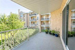 Photo 17: 217 15499 CASTLE_DOWNS Road in Edmonton: Zone 27 Condo for sale : MLS®# E4165782
