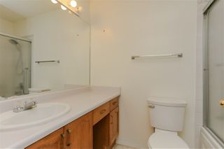Photo 14: 217 15499 CASTLE_DOWNS Road in Edmonton: Zone 27 Condo for sale : MLS®# E4165782
