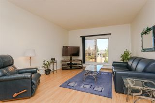 Photo 6: 217 15499 CASTLE_DOWNS Road in Edmonton: Zone 27 Condo for sale : MLS®# E4165782