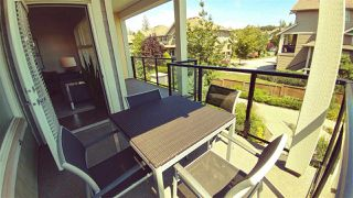 """Photo 11: 210 5020 221A Street in Langley: Murrayville Condo for sale in """"Murrayville House"""" : MLS®# R2388989"""