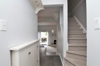 """Photo 6: 1 2990 MARINER Way in Coquitlam: Ranch Park Townhouse for sale in """"MARINER MEWS"""" : MLS®# R2389174"""