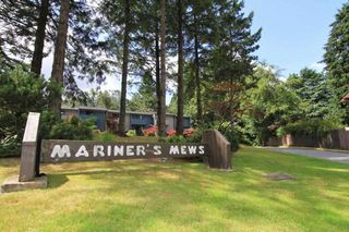 """Photo 17: 1 2990 MARINER Way in Coquitlam: Ranch Park Townhouse for sale in """"MARINER MEWS"""" : MLS®# R2389174"""