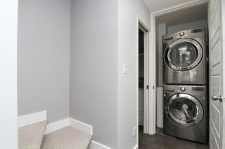 """Photo 12: 1 2990 MARINER Way in Coquitlam: Ranch Park Townhouse for sale in """"MARINER MEWS"""" : MLS®# R2389174"""