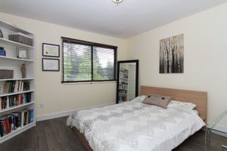 """Photo 8: 1 2990 MARINER Way in Coquitlam: Ranch Park Townhouse for sale in """"MARINER MEWS"""" : MLS®# R2389174"""
