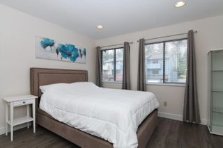 """Photo 7: 1 2990 MARINER Way in Coquitlam: Ranch Park Townhouse for sale in """"MARINER MEWS"""" : MLS®# R2389174"""