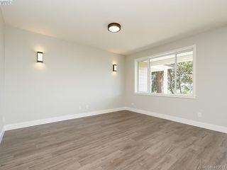 Photo 2: A 7071 W Grant Road in SOOKE: Sk John Muir Half Duplex for sale (Sooke)  : MLS®# 415611