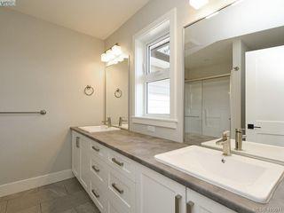 Photo 15: A 7071 W Grant Road in SOOKE: Sk John Muir Half Duplex for sale (Sooke)  : MLS®# 415611