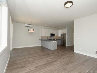 Photo 4: A 7071 W Grant Road in SOOKE: Sk John Muir Half Duplex for sale (Sooke)  : MLS®# 415611