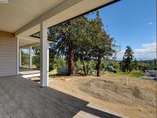 Photo 20: A 7071 W Grant Road in SOOKE: Sk John Muir Half Duplex for sale (Sooke)  : MLS®# 415611