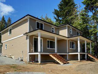 Photo 26: A 7071 W Grant Road in SOOKE: Sk John Muir Half Duplex for sale (Sooke)  : MLS®# 415611