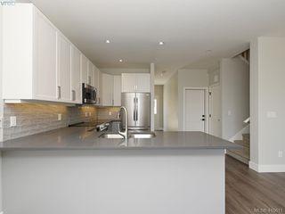 Photo 8: A 7071 W Grant Road in SOOKE: Sk John Muir Half Duplex for sale (Sooke)  : MLS®# 415611