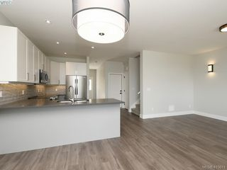 Photo 7: A 7071 W Grant Road in SOOKE: Sk John Muir Half Duplex for sale (Sooke)  : MLS®# 415611