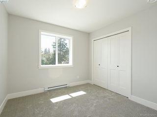 Photo 16: A 7071 W Grant Road in SOOKE: Sk John Muir Half Duplex for sale (Sooke)  : MLS®# 415611