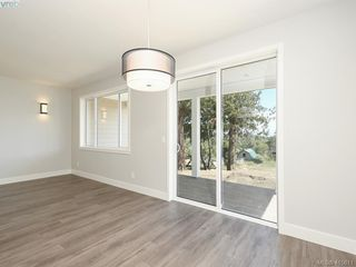 Photo 6: A 7071 W Grant Rd in SOOKE: Sk John Muir Half Duplex for sale (Sooke)  : MLS®# 824402