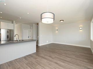 Photo 5: A 7071 W Grant Rd in SOOKE: Sk John Muir Half Duplex for sale (Sooke)  : MLS®# 824402