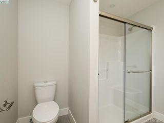 Photo 14: A 7071 W Grant Road in SOOKE: Sk John Muir Half Duplex for sale (Sooke)  : MLS®# 415611