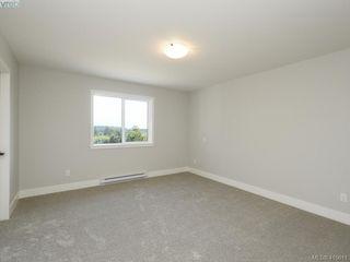 Photo 12: A 7071 W Grant Road in SOOKE: Sk John Muir Half Duplex for sale (Sooke)  : MLS®# 415611