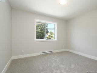 Photo 18: A 7071 W Grant Road in SOOKE: Sk John Muir Half Duplex for sale (Sooke)  : MLS®# 415611