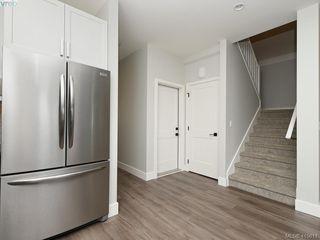Photo 11: A 7071 W Grant Road in SOOKE: Sk John Muir Half Duplex for sale (Sooke)  : MLS®# 415611