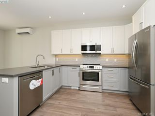 Photo 10: A 7071 W Grant Rd in SOOKE: Sk John Muir Half Duplex for sale (Sooke)  : MLS®# 824402